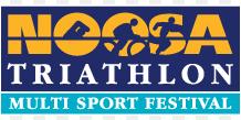 noosa-triathlon