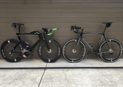 the-bike-collection