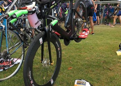 zsolt-bike-transistion-noosa-tri