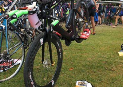 zsolt-bike-transistion-noosa-tri